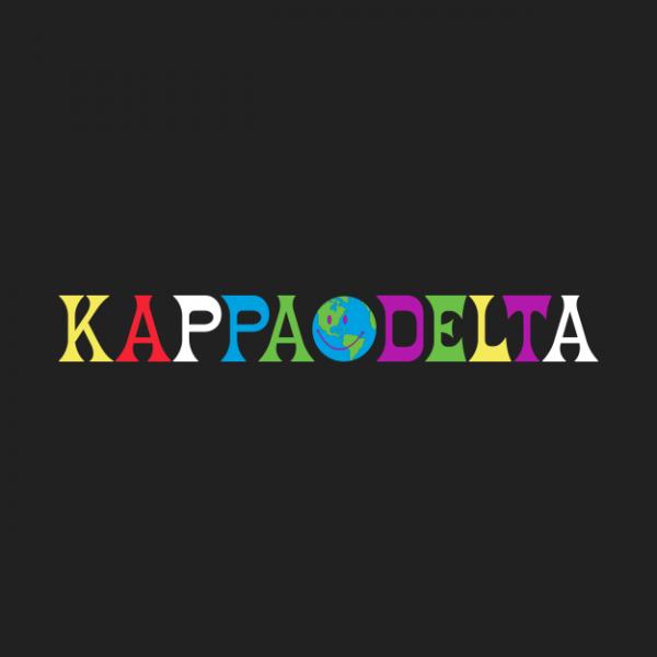 6fc1b3786 Kappa Delta Cornell Spring 2019 | Greek House: Custom Apparel For ...