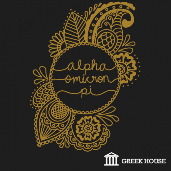 f776835eb Phi Mu Gucci | Greek House: Custom Apparel For Sororities & Fraternities