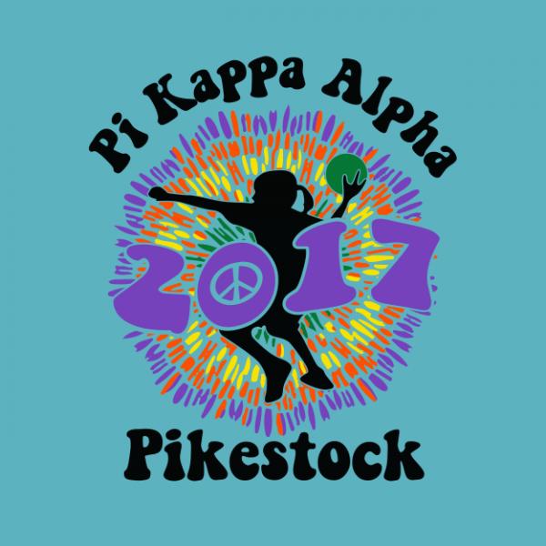 Pi Kappa Phi At Auburn University Wiggin Out Social Greek House
